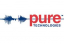 SSIS Participates in International Pure Partner Workshop in Toronto, Canada